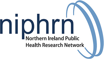 Northern Ireland Public Health Research Network
